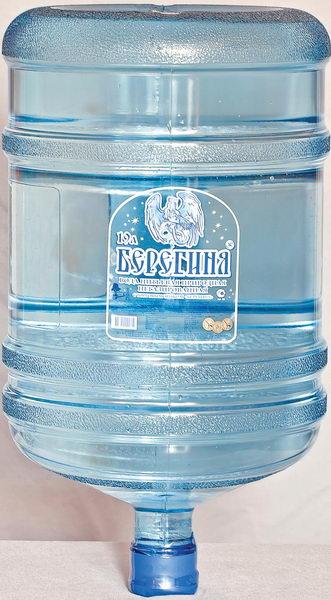 доставка воды в железнодорожном фото Кабаевой появилось